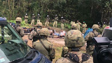 Poseł Konieczny ze Śląska w sprawie uchodźców: Łukaszenka ma bardzo dużą satysfakcję, bo jemu chodzi o destabilizację Polski