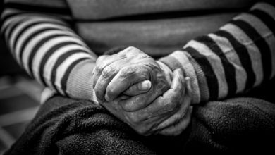 Układ ruchu po 65 roku życia — wyzwania, którym musi sprostać senior (foto: materiał partnera)