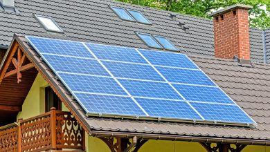 Jak obniżyć rachunki za prąd w firmie? Zainwestuj w fotowoltaikę (foto: materiał partnera)