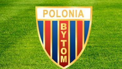 Polonia Bytom zainauguruje nowy sezon w III lidze. Pierwsze spotkanie 8 sierpnia (fot.UM Bytom)