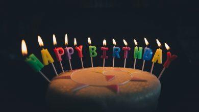 Przedsiębiorcy biorący udział w konkursie będą mieli możliwość zareklamowania swojej oferty podczas prezentacji tortów w Pałacu Kultury Zagłębia. [fot. poglądowa / www.pixabay.com]