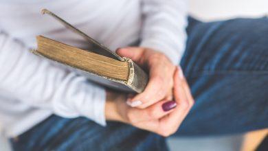 Egzamin ośmioklasisty 2021/2022. Są zmiany (fot.poglądowe/www.pixabay.com)