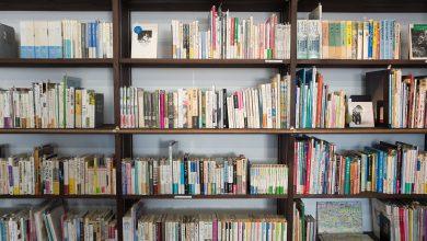Nowa lista lektur szkolnych. Minister Czarnek podpisał rozporządzenie (fot.poglądowe/www.pixabay.com)
