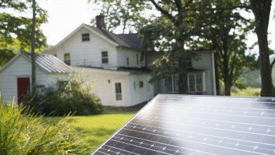 Jak zmniejszyć rachunki za prąd? (fot.: materiał partnera)