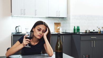 Awersyjna metoda leczenia alkoholizmu – wszywka alkoholowa Esperal (fot.: materiał partnera)