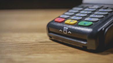 Myślał, że to telefon komórkowy. 60-latek odpowie za kradzież terminala (fot.poglądowe/www.pixabay.com)