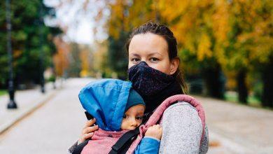 Koronawirus w Polsce: Ponad 700 nowych zakażeń, 15 osób nie żyje (fot.poglądowe/www.pixabay.com)