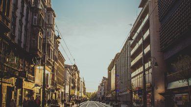 Dlaczego warto zainwestować w mieszkanie na wynajem w Katowicach? (foto: materiał partnera)