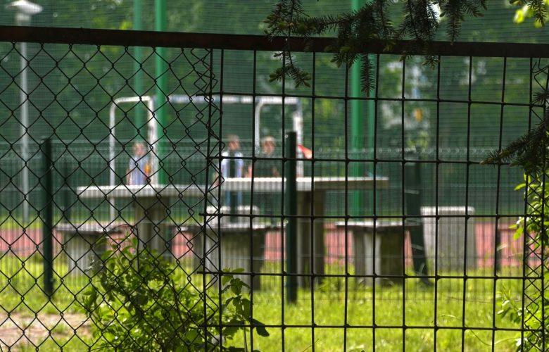 Nowy wątek w śledztwie ws. zabójstwa 11-latka z Katowic. Morderca Sebastiana skrzywdził jeszcze jedno dziecko?