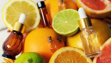 Owocowo-kwiatowe perfumy dla kobiet – najpiękniejsze orzeźwiające zapachy (fot. materiał partnera)