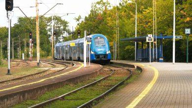 13 kolejowych inwestycji ma odmienić transport w metropolii. Taki jest zamysł projektów, o których realizację walczą samorządy. Aktualnie trwają konsultacje