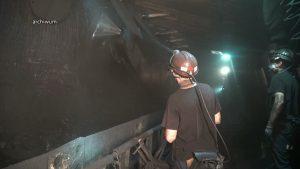 """Koniec górnictwa na Śląsku do 2049. Prezes PGG: Musimy przekonać partnerów Komisji Europejskie"""""""