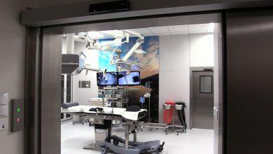 Nowy budynek i nowy sprzęt. Cenna inwestycja w Beskidzkim Centrum Onkologii zakończona