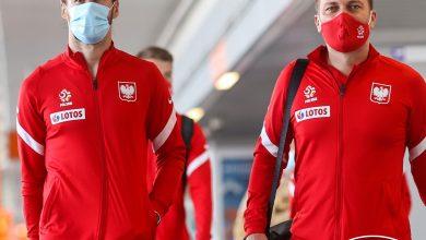 Dzisiaj Polska gra o kolejne 3 punkty el.MŚ. Mecz z San Marino to będzie piłkarski spacerek? (fot.Łączy Nas Piłka)