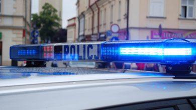 14-latka dźgnęła swoją babcię nożem. Kobieta nie żyje