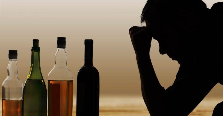 Wszywka alkoholowa Esperal Katowice – skomplikowany zabieg, czy proste działanie medyczne? Rozwiewamy wątpliwości (fot. mat. partnera)