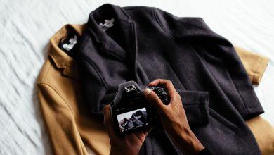 Eleganckie kurtki zimowe męskie - na co zwrócić uwagę przy wyborze? (fot. mat. partnera)