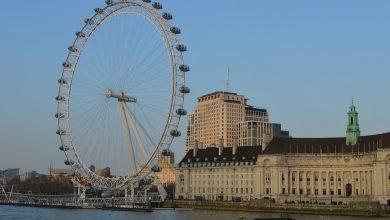 Zmiana zasad wjazdu do Wielkiej Brytanii po 30 września 2021 roku (fot.poglądowe/www.pixabay.com)