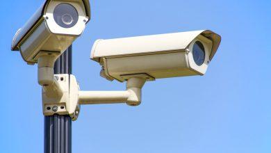 Więcej kamer monitoringu w Siemianowicach. Tak zdecydowali sami mieszkańcy (fot.pexels.com)