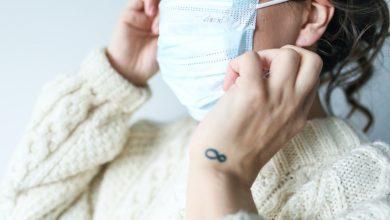 Co dziesiąty nowy przypadek koronawirusa w Polsce wykryto na Śląsku [KORONAWIRUS 5.9.2021] (fot.pexels.com)