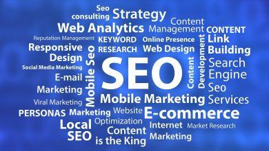 Promocja stron w Internecie (fot. mat. partnera)