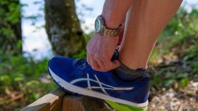 Dąbrowa Górnicza: Są tu miłośnicy biegania? W niedzielę X Cross Czwórki (fot.pogldowe/www.pixabay.com)