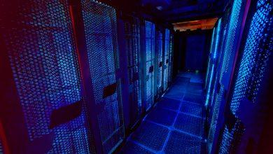 Na czym polega kolokacja serwerów? (foto: freepik)