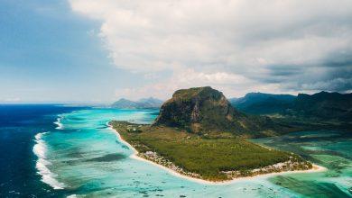 Wakacje na egzotycznej wyspie – gdzie jechać? (foto: materiał partnera)