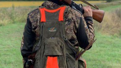 Nowoczesne plecaki myśliwskie (fot. materiał partnera)