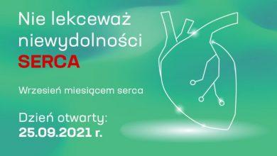 25 września Dzień Otwarty w X-REHAB - rehabilitacja kardiologiczna (fot. mat. prasowe)