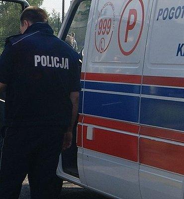Znamy stan zdrowia dwóch pobitych w Rudzie Śląskiej uczniów (fot.archiwum-poglądowe)