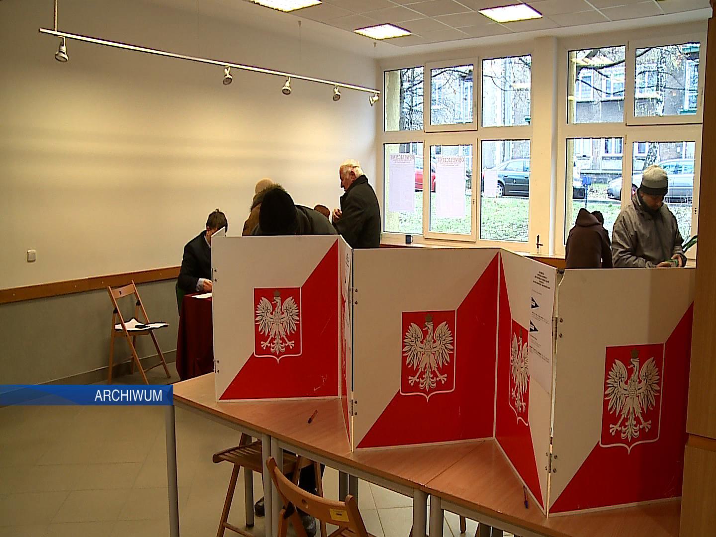 Działoszyn: Kandydatka PiS przegrała w wyborach na burmistrza. Była jedynym kandydatem