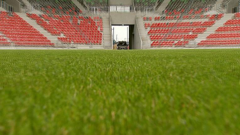 Ryszard Tarasiewicz zostaje w Tychach. Podpisał z 1-ligowym GKS nowy kontrakt. Czy tyszanie w nowym sezonie powalczą o wymarzony awans do piłkarskiej ekstraklasy?