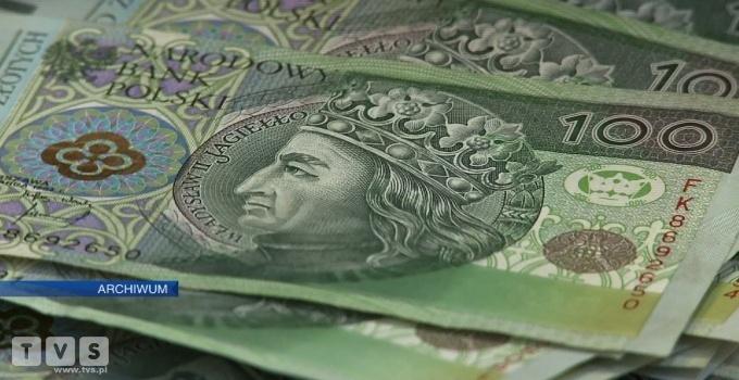 Jedna ze śląskich uczelni wygrała 5 milionów złotych - teraz czas na zakupy i modernizację. [fot. archiwum]