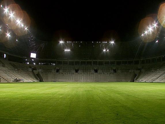 Kiedy grają POLACY w UEFA EURO 2020? [TERMINARZ]