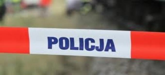Sosnowiec: 11-latek zmarł w domu dziecka. Śledczy wyjaśniają jak do tego doszło