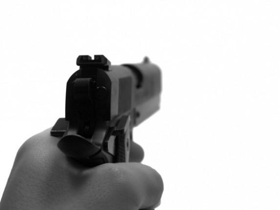Do tragedii doszło w Połtawie na Ukrainie. 18-latka po kłótni ze swoim chłopakiem poszła na strzelnicę, gdzie zastrzeliła instruktora. [archiwum]