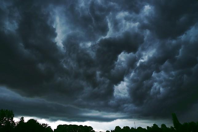 Dlaczego w Polsce występują teraz tak nagłe załamania pogody? [fot.www.pixabay.com]