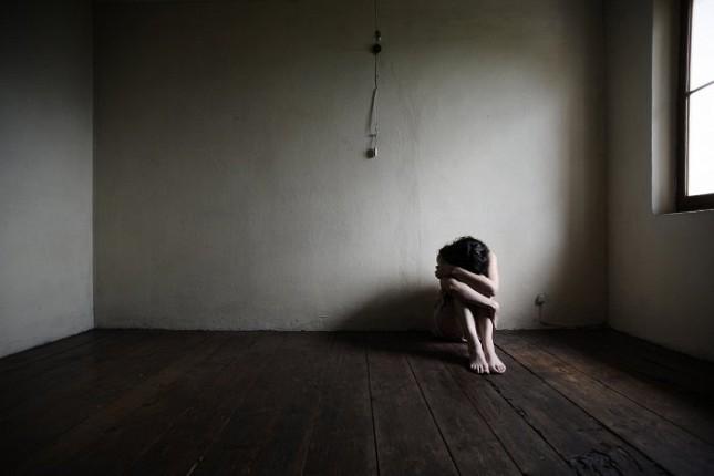 Przed Sądem Okręgowym w Katowicach ruszył proces byłego policjanta z komendy w Jaworznie, który miał wykorzystywać seksualnie 6-letnią dziewczynkę (fot.poglądowe-pixabay.com)