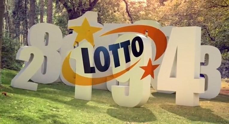 Wyniki Dużego Lotka 9 sierpnia 2018 [Losowanie i wyniki Lotto 9.08.2018]
