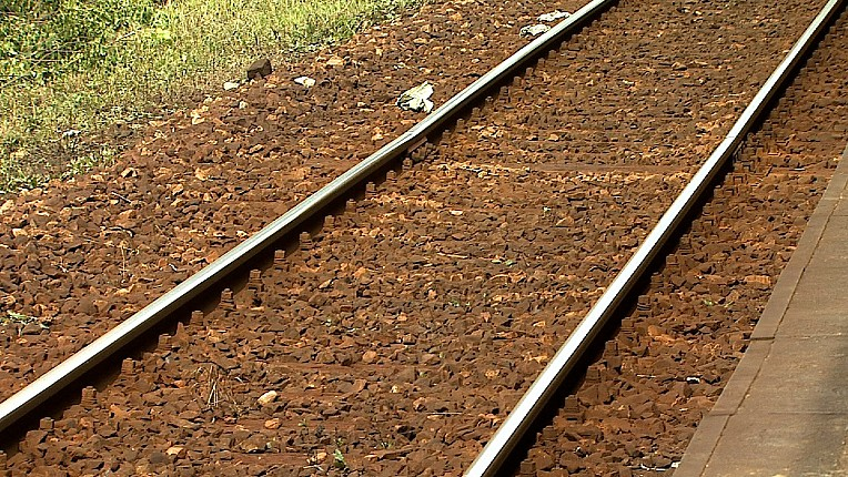 Polskie Linie Kolejowe kontrolują hałas. Ma to związek z nowelizację rozporządzenia w sprawie ogólnych warunków prowadzenia ruchu kolejowego i sygnalizacji?